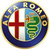 reprogramacao-de-centralinas-alfa-romeu