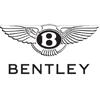 reprogramacao-de-centralinas-bentley