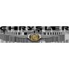 reprogramacao-de-centralinas-chrysler