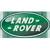 reprogramacao-de-centralinas-land-rover