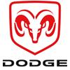 reprogramacao-de-centralinas-dodge