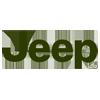 reprogramacao-de-centralinas-jeep