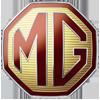 reprogramacao-de-centralinas-mg