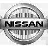 reprogramacao-de-centralinas-nissan