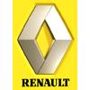 reprogramacao-de-centralinas-renault