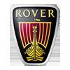 reprogramacao-de-centralinas-rover