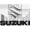 reprogramacao-de-centralinas-suzuki